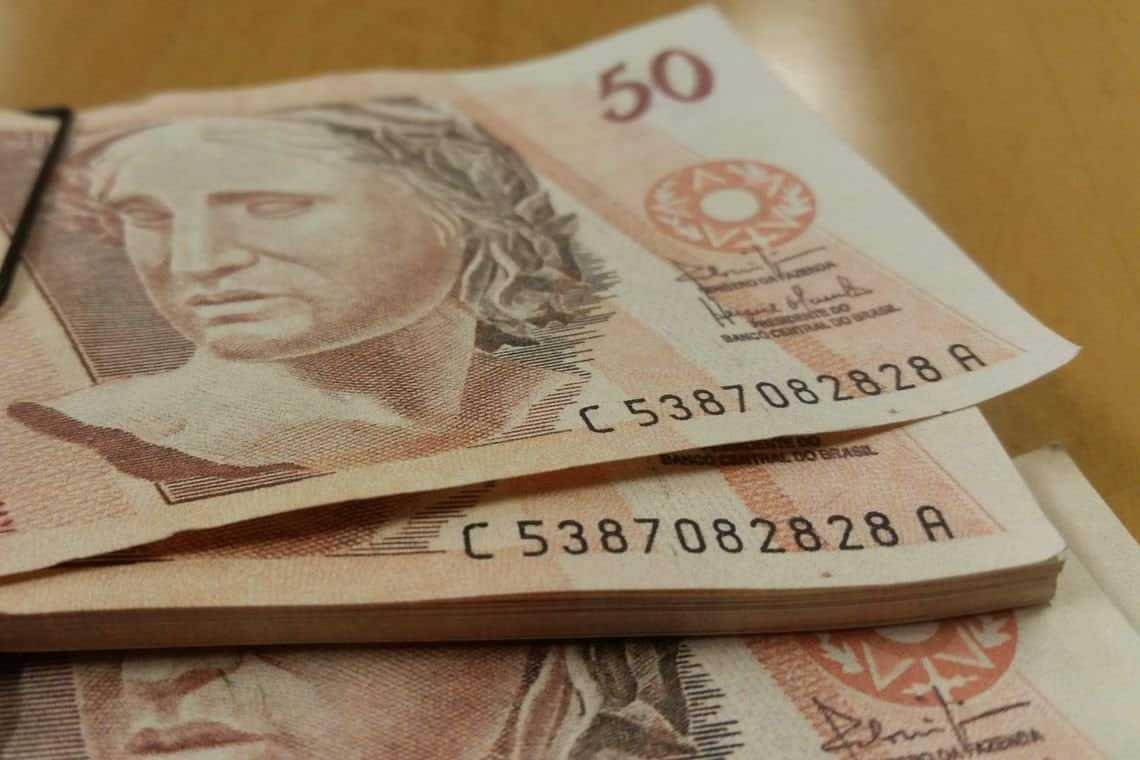 MEI: Veja como pedir empréstimo de até 15 mil com juro zero | Jornal Contábil - Com você 24 horas por dia