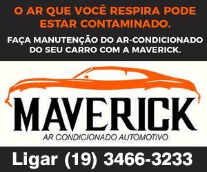 maverick-ar_condicionado