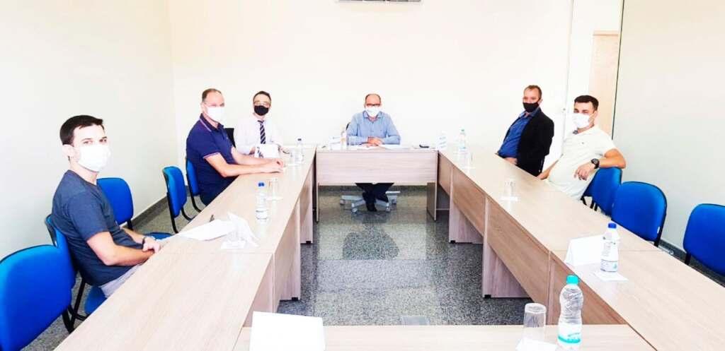 acino-conversa-com-candidatos-a-prefeitura-de-nova-odessa-jno