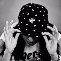 dj_janna_rap_df