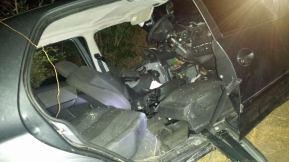 thiago_braga_acidente