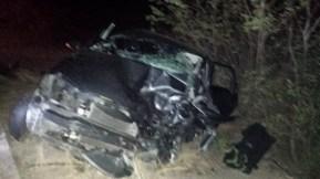 thiago_braga_acidente2