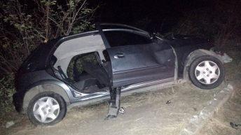 thiago_braga_acidente4