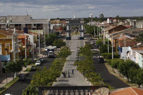 Sobral Ceará fonte: i2.wp.com