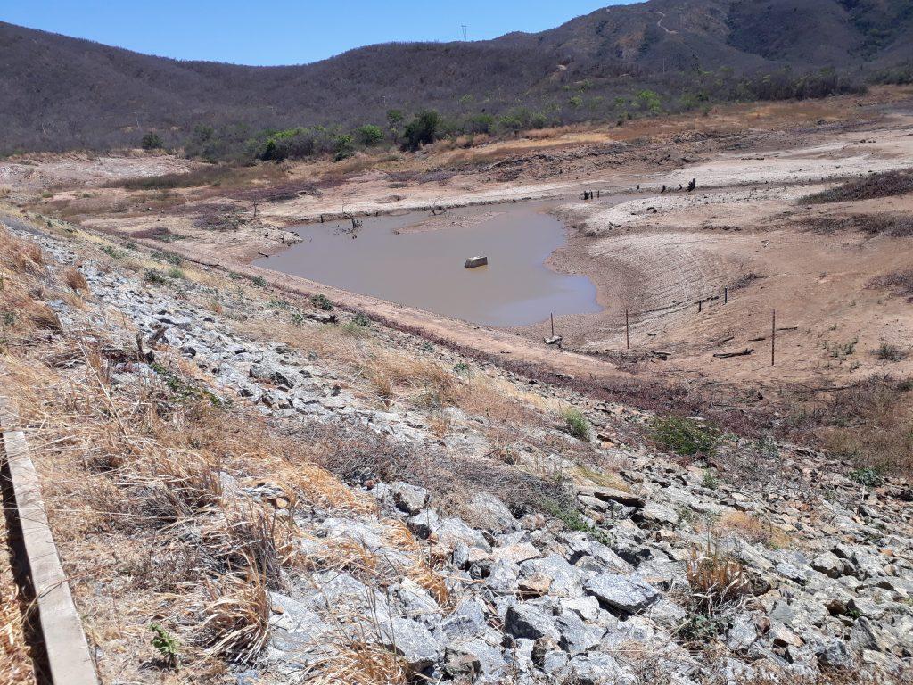agua riacho2