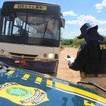 transporte escolar gbi2