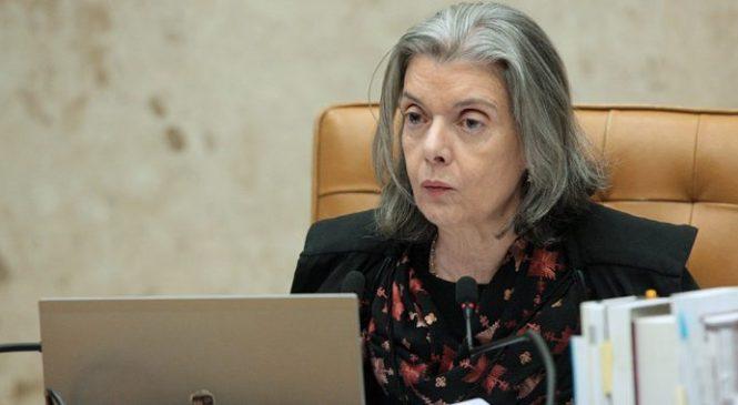 Juízes e MP reagem à decisão do STF de barrar aumentos