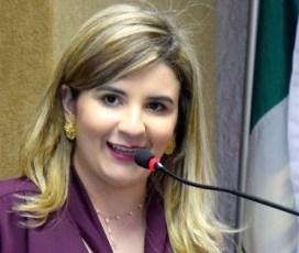 Denuncia de super faturamento na prefeitura de Luís Gomes