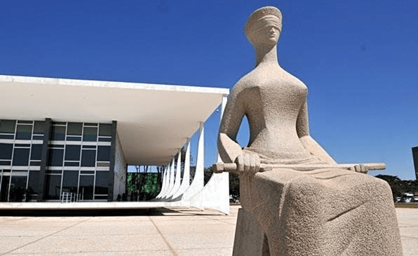 TSE libera mais R$ 888 mi para campanhas de 2018