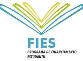 MEC prorroga até 31 de maio prazo para renovação de contratos do Fies