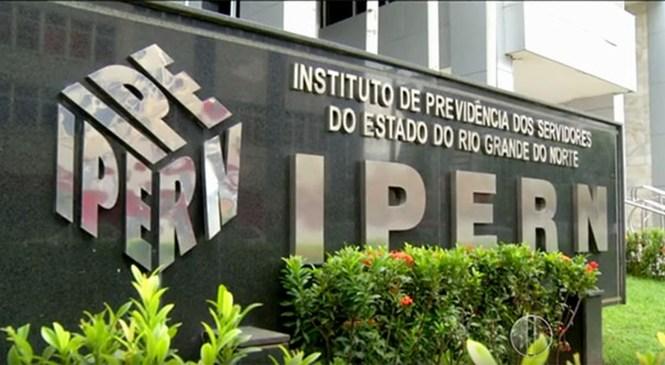 Ipern convoca aposentados e pensionistas para Recadastramento Previdenciário