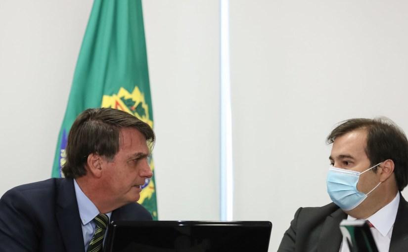 Dilma e Collor caíram por MUITO menos