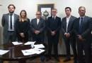 Deputados e Secretário de Cultura debatem descentralização de ações e incentivos