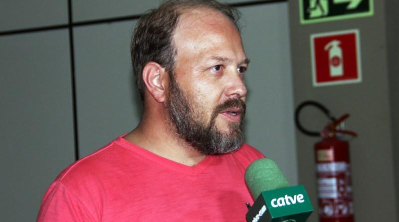 Open do Brasileiro de Kart tem redução na taxa de inscrições