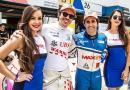Rodrigo Mello convida Sergio Jimenez para pilotar o Porsche LEGO ® Technic #29 no Velocitta