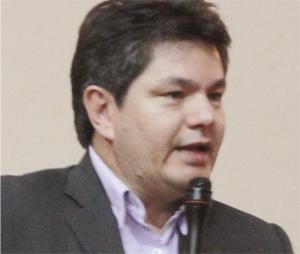 Nivaldo Melo: o prefeito consegue boicotar seu próprio município