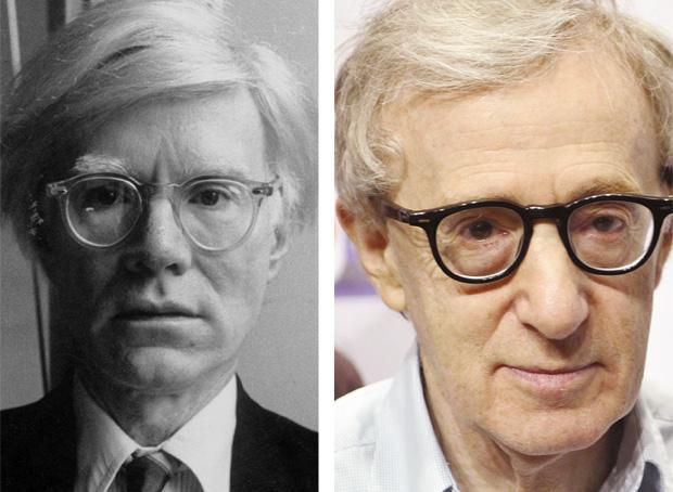 Para Vargas Llosa a civilização do espetáculo substituiu a alta cultura pelo entretenimento momentâneo de nomes como Andy Warhol e Woody Allen