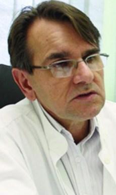 Boaventura Braz: motivação econômica leva a método estendido