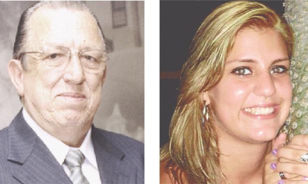 """Boadyr Veloso e Camila Lagares: a Força Nacional terá """"coragem"""" e """"liberdade"""" para investigar o assassinato destes dois seres humanos?"""