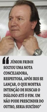 Entrevista_Friboi