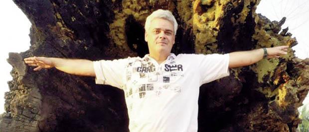 Hugo Studart: a Guerrilha do Araguaia não foi um movimento armado com participação apenas de comunistas; camponeses tiveram forte envolvimento | Foto: Tereza Sobreira