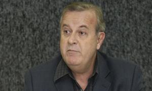 Aliados do prefeito Paulo Garcia ajudam em projeto de campanha de Iris Rezende