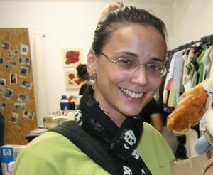 Justiça autoriza cremação do corpo de jornalista goiana