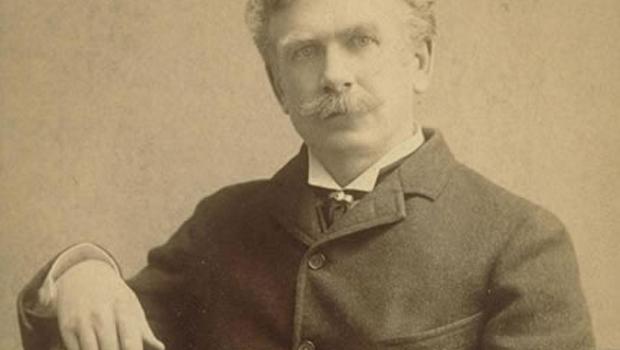 Mencken diz que Ambrose Bierce antecipou o francês Émile Zola