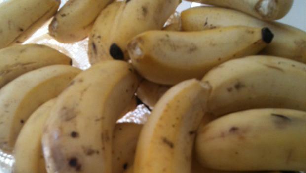banana 620 350
