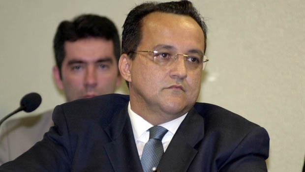 Operação Monte Carlo: encerrada primeira etapa de audiências de mais de 50 réus