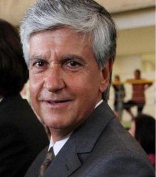 Secretário de Finanças de Goiânia diz que dívidas com fornecedores não serão quitadas em 2014