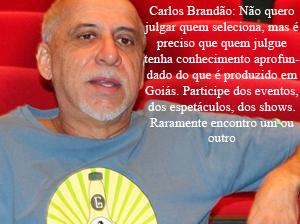 carlos brandao media 2