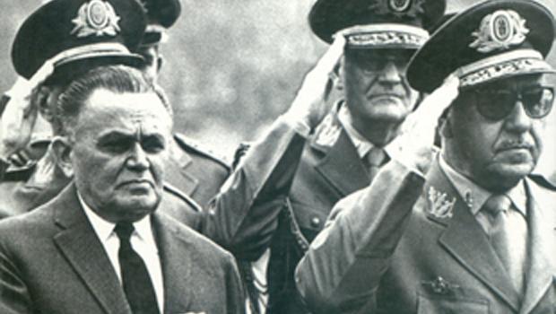 Biografia mostra como o general legalista Castello Branco se tornou o golpista que derrubou João Goulart em 1964