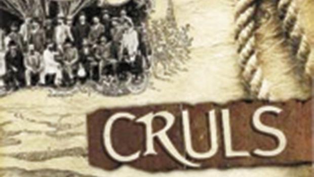 Livro de Jaime Sautchuk resgata histórias do cientista belga Luiz Cruls, autor do célebre Relatório Cruls