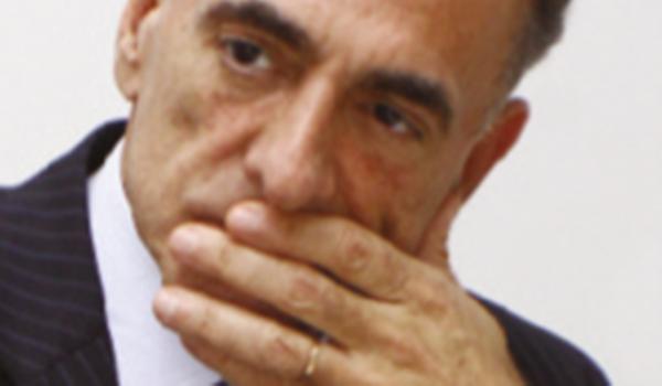 Jardel Sebba defende chapa majoritária com Marconi Perillo, José Eliton e Villmar Rocha