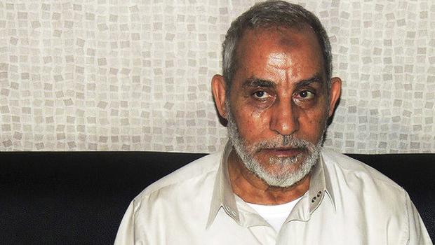Tribunal egípcio condena 720 islamitas à pena de morte
