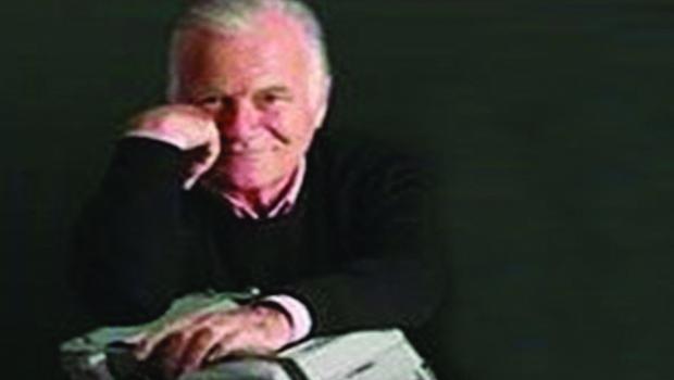 Mino Carta, Demétrio Magnoli e Fábio Pannunzio: polêmica sobre apoio ou não à ditadura. Confira os três artigos