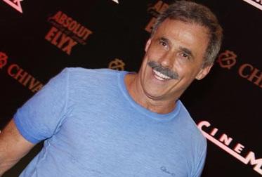 Prefeitura de Rio Verde é proibida de contratar ator renomado por R$ 197 mil sem licitação