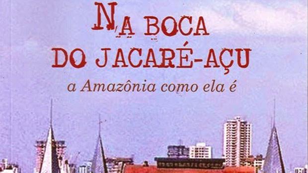 Ray Cunha autografa três livros na 2ª Bienal Brasil do Livro e da Leitura