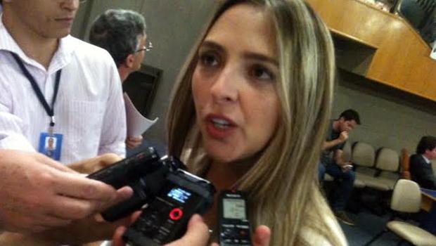 Emenda quer desafetar apenas áreas do Macambira-Anicuns e de habitações sociais em Goiânia