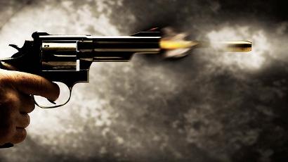 Grande Goiânia registra seis homicídios na madrugada de domingo para 2ª-feira