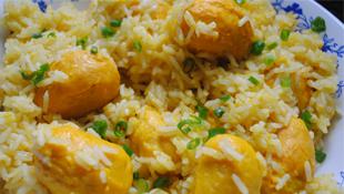arroz com pequi 310