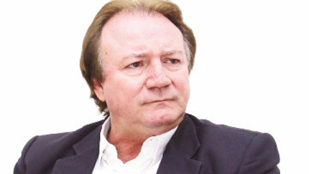 Na disputa entre Marconi e Friboi, dinheiro tem peso mas o candidato é que fará a diferença