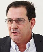 Vanderlan Cardoso: sem nomes para compor chapa competitiva