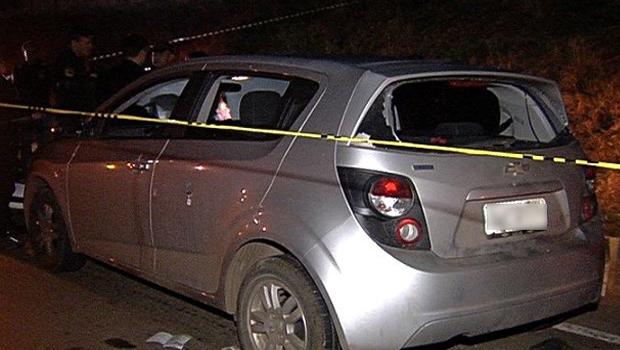 Perseguição policial da Rotam resulta em dois suspeitos mortos