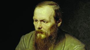 """O realismo trágico de """"Os Demônios"""", de Dostoiévski"""