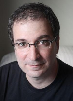 Daniel Christino: imagem e a linguagem cinematográfica incorporam elementos do videogame e dos HQ's, ao passo que concede a essas mídias suas formas de narrar. Foto: Reprodução/Facebook