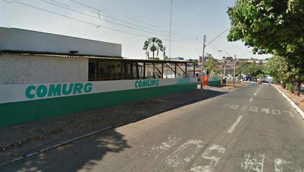 Comurg lança plano de demissão voluntária em abril