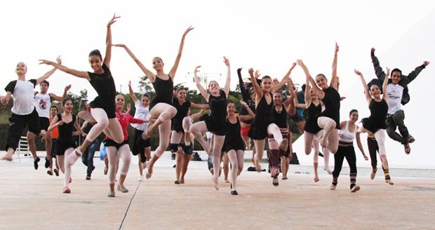 festival de danca go FOTO DESTAQUE