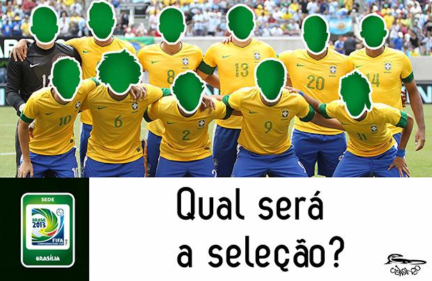 futebol_selecao